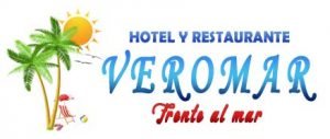 Hotel Veromar  | Tela Atlántida |Honduras